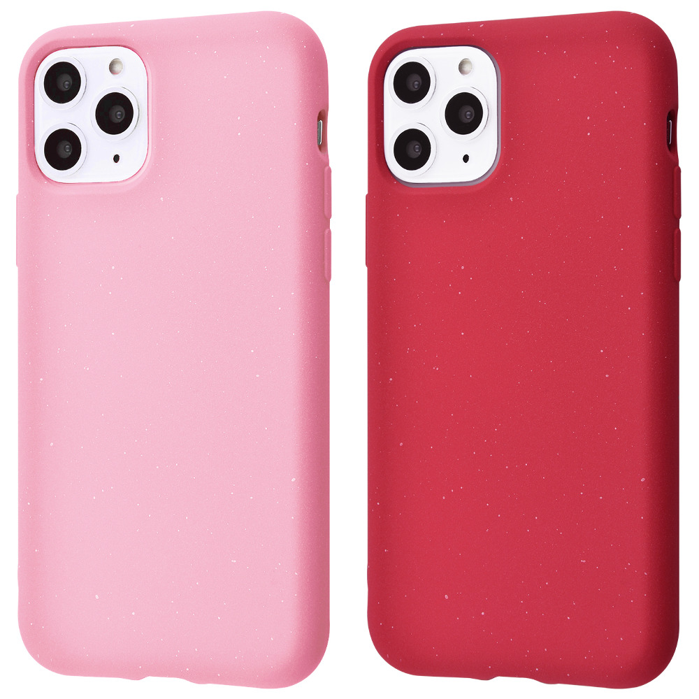 My Colors Eco-Friendly Case (TPU) iPhone 11 Pro Max