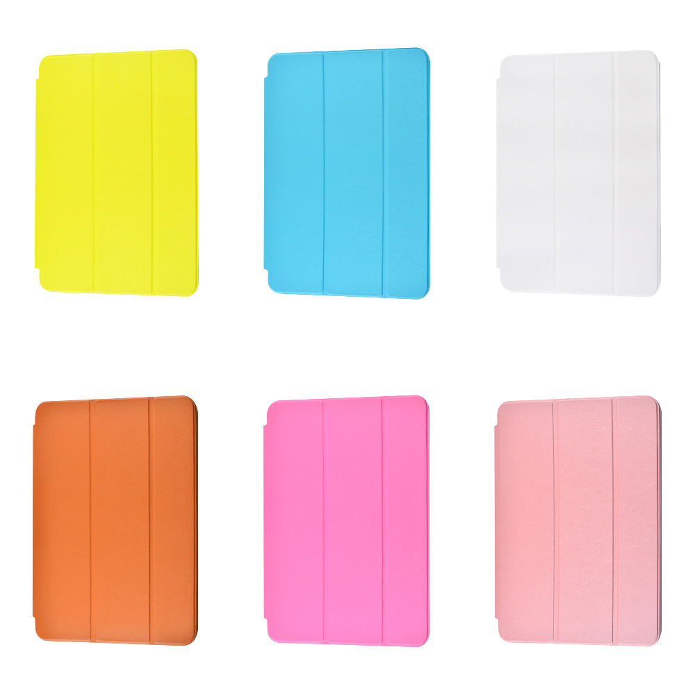 Smart Case iPad Pro 12,9` 2018