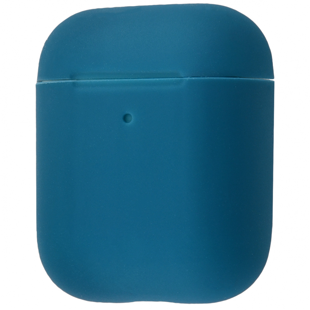 Silicone Case Slim for AirPods 2 - фото 16