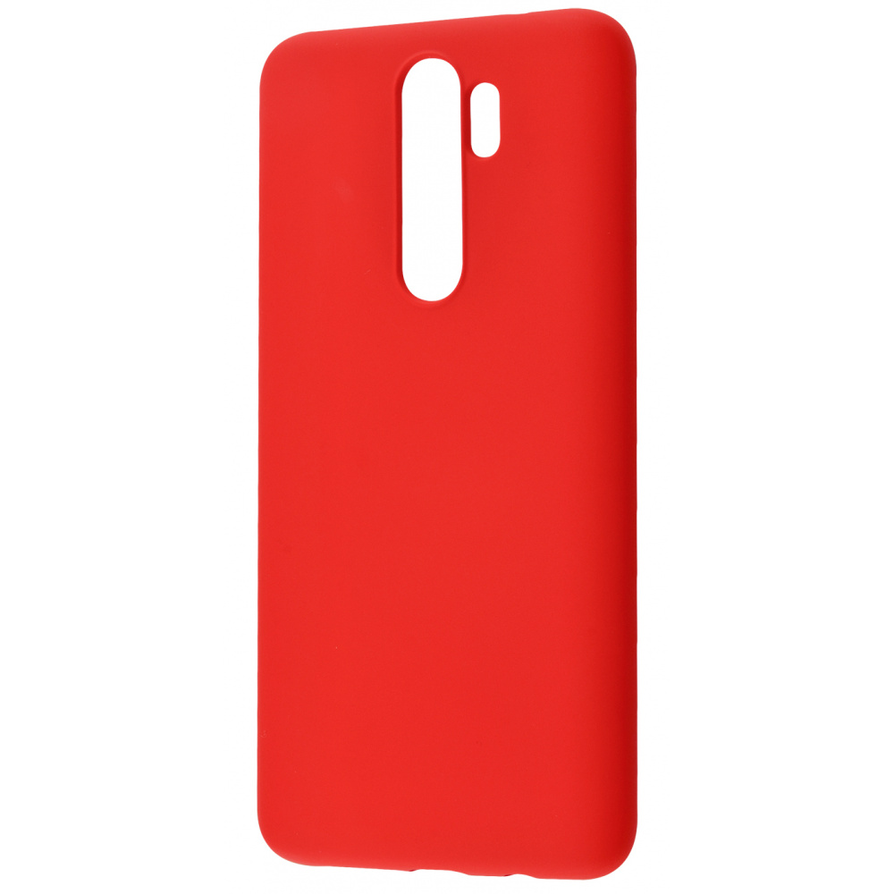 WAVE Colorful Case (TPU) Xiaomi Redmi Note 8 Pro - фото 3