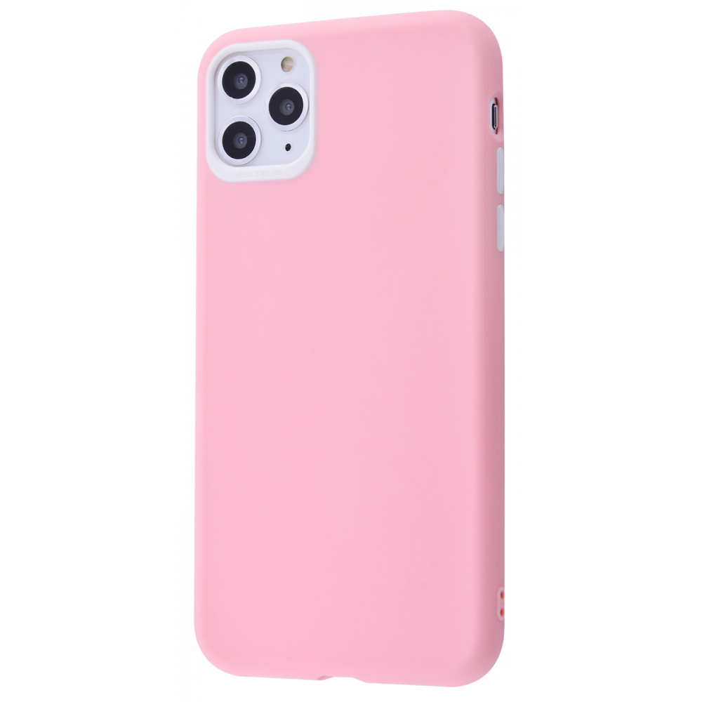 Switch Easy Colors Case (TPU) iPhone 11 Pro - фото 3