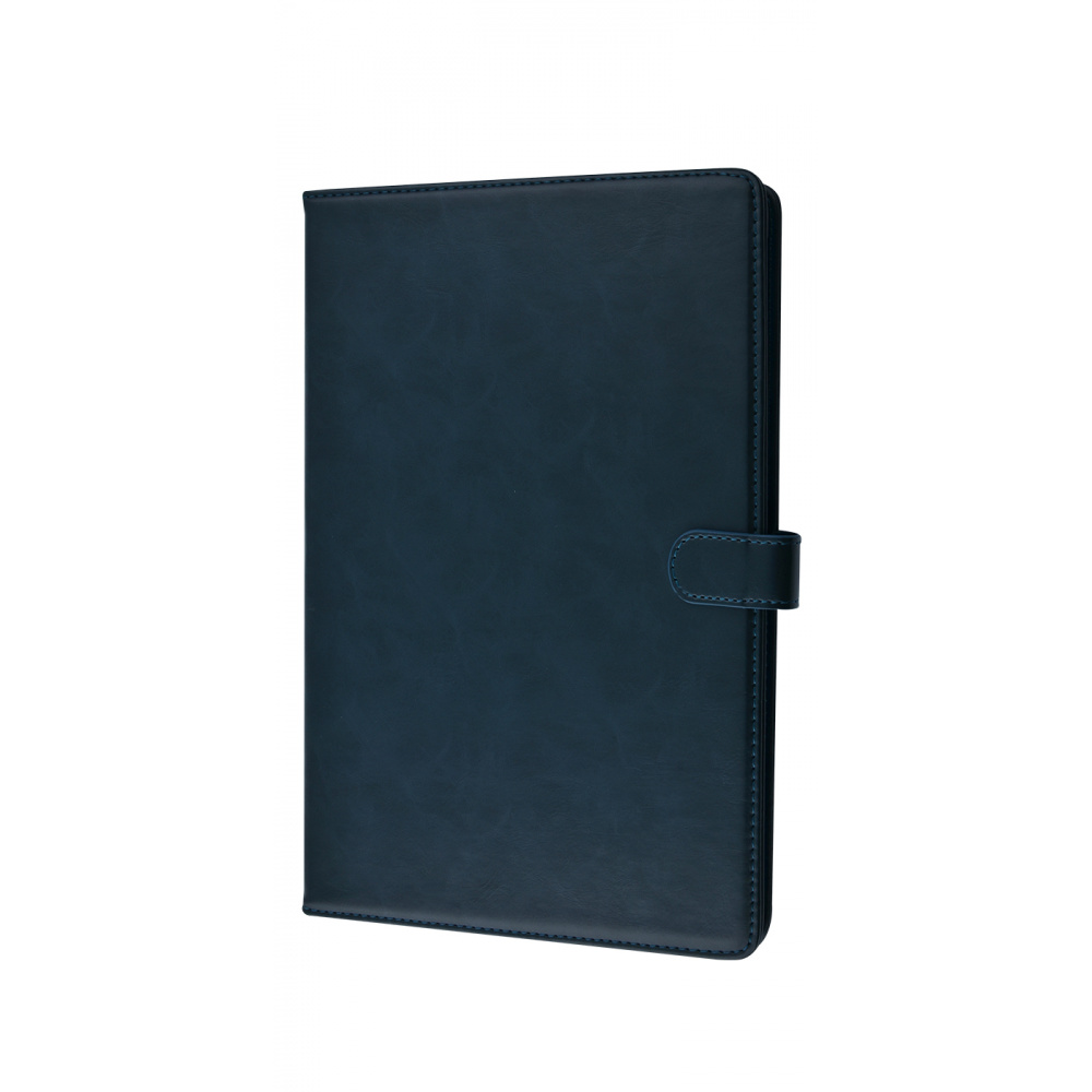 Leather Book (PU) iPad Pro 11 2018 - фото 4