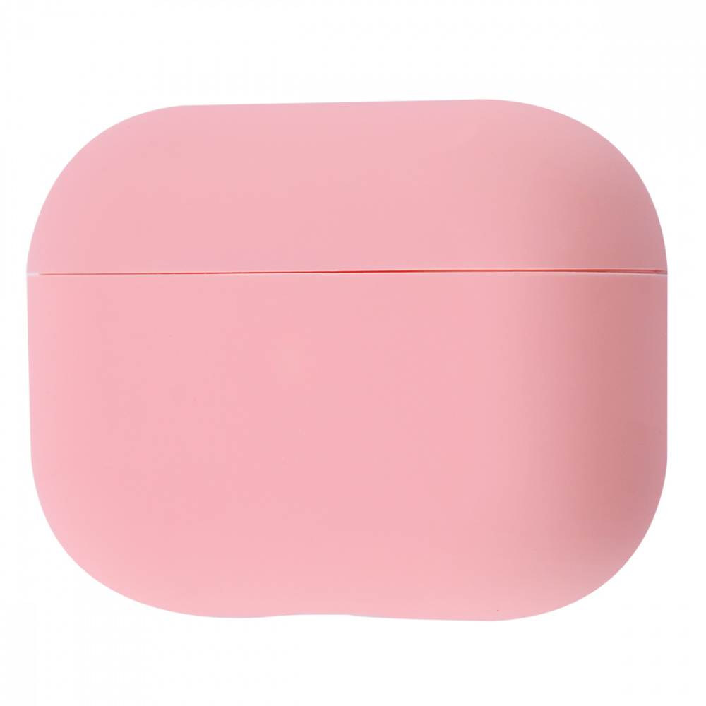 Switch Easy Skin Silicone Case for AirPods Pro - фото 5