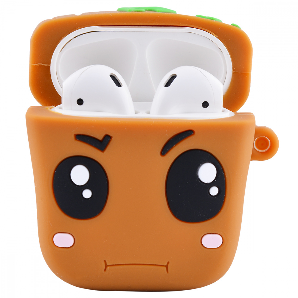 Groot Case for AirPods - фото 3