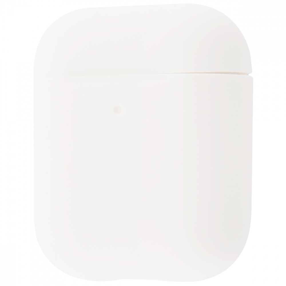 Silicone Case Slim for AirPods 2 - фото 12