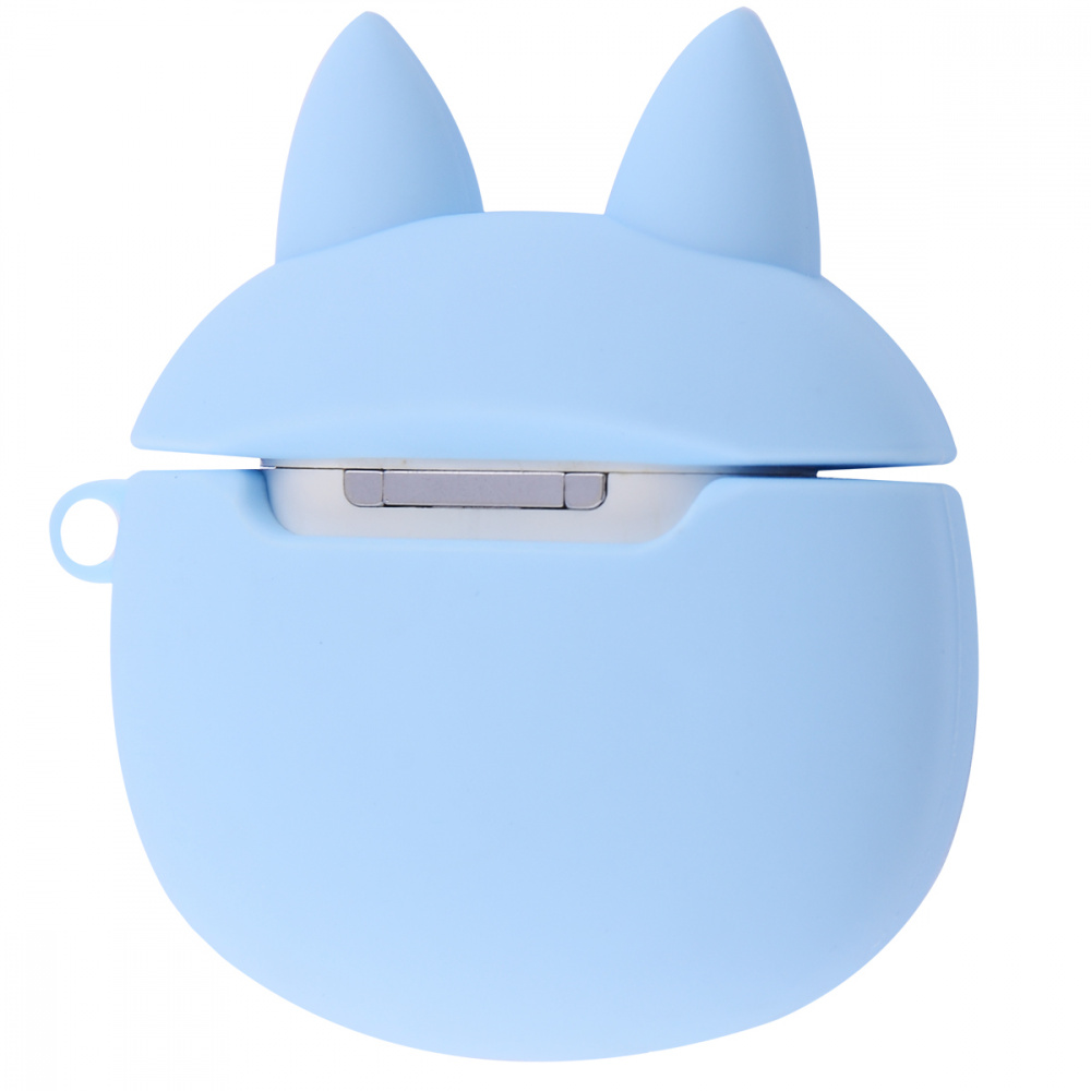 Pretty Cats Case for AirPods 1/2 - фото 1