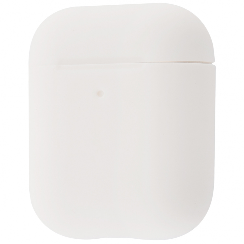 Silicone Case Slim for AirPods 2 - фото 21