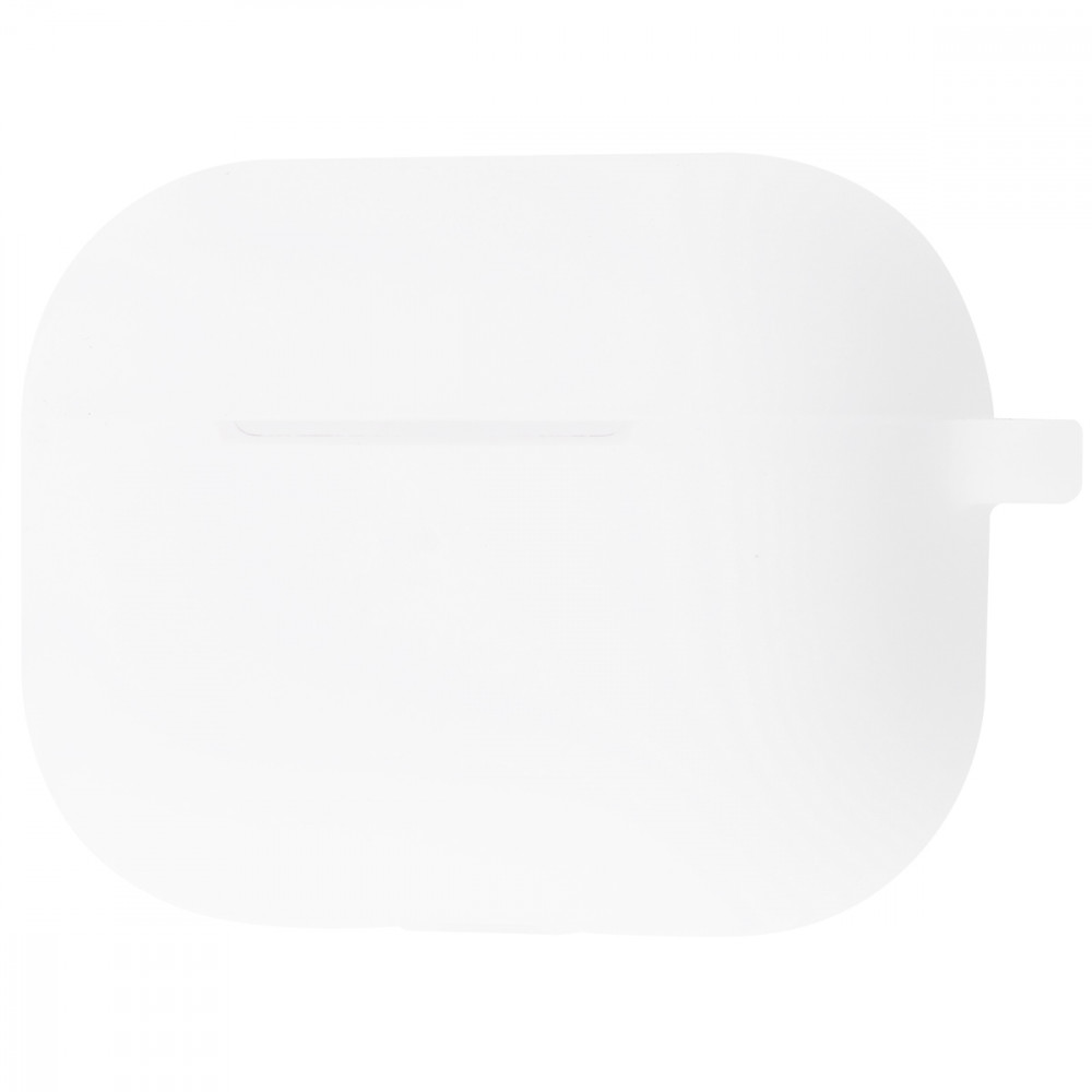 Silicone Case New for AirPods Pro - фото 9