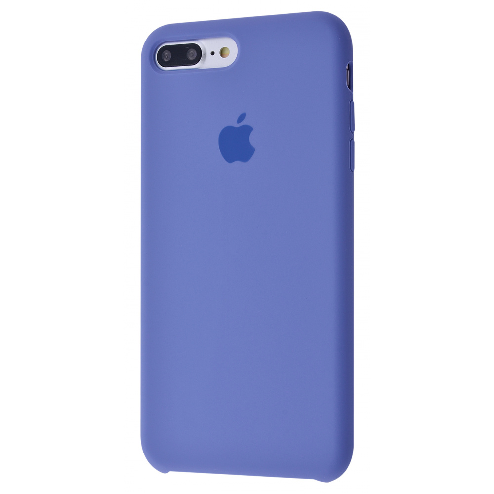 Silicone Case High Copy iPhone 7 Plus/8 Plus - фото 15