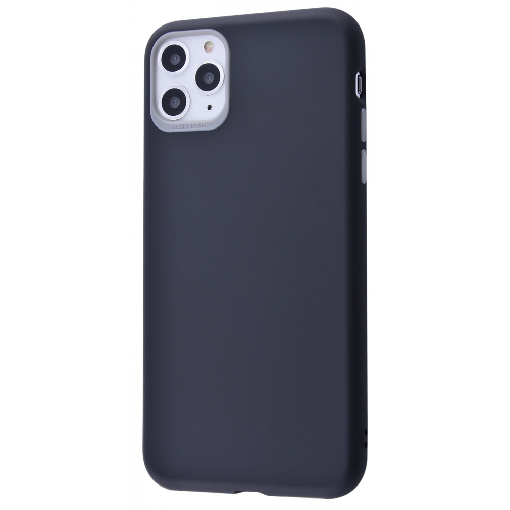 Switch Easy Colors Case (TPU) iPhone 11 Pro - фото 5