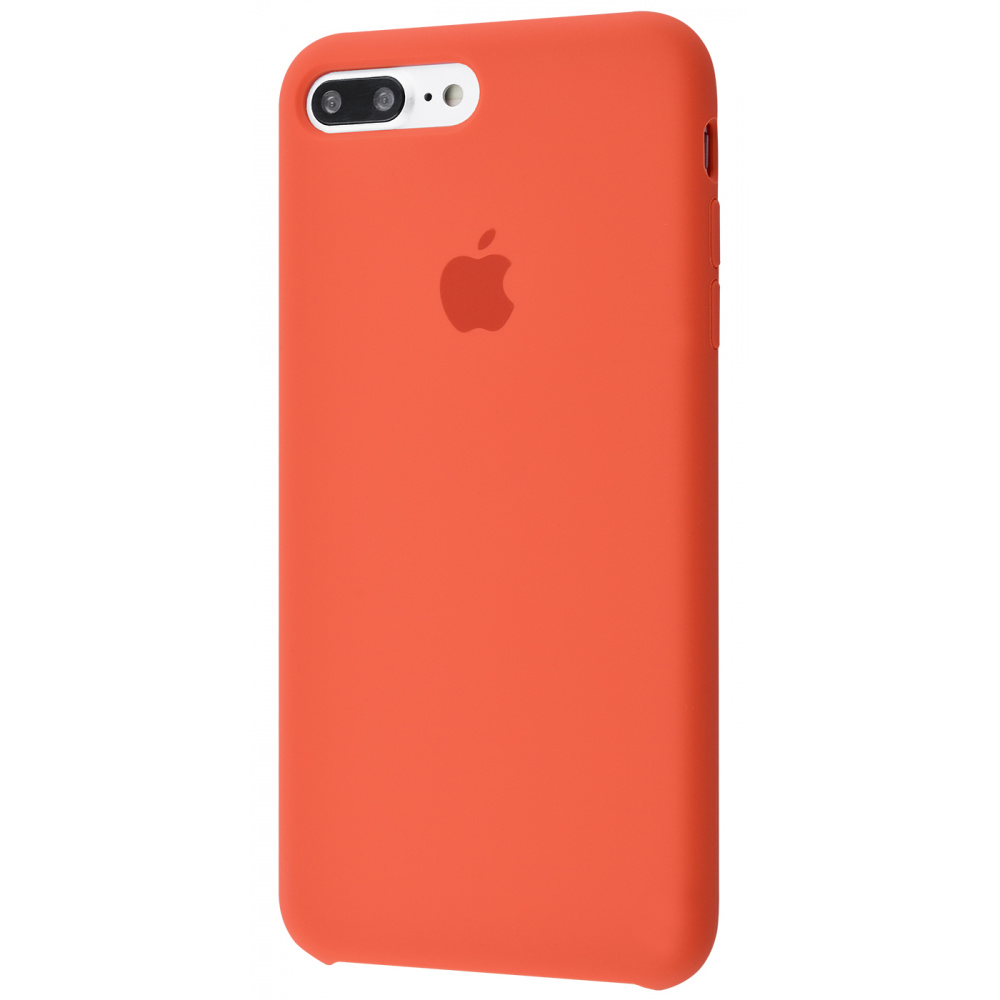 Silicone Case High Copy iPhone 7 Plus/8 Plus - фото 57