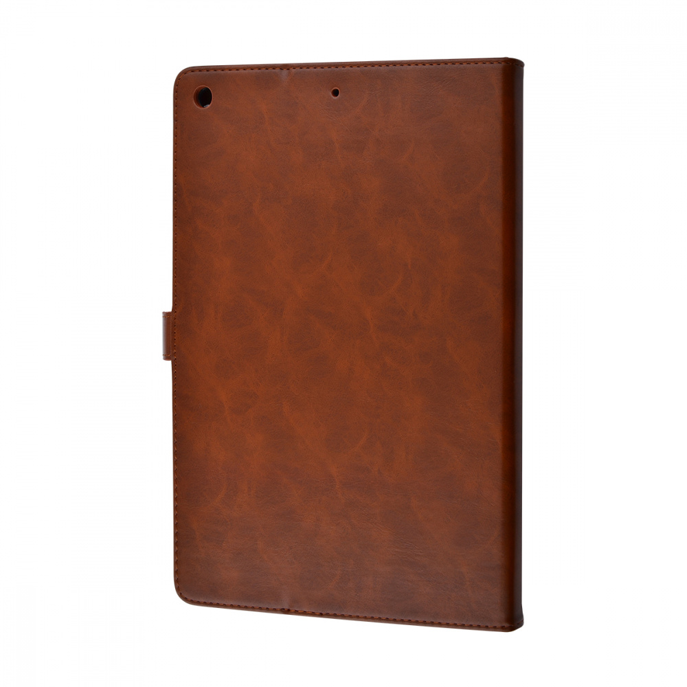 Leather Book (PU) iPad Pro 11 2018 - фото 2