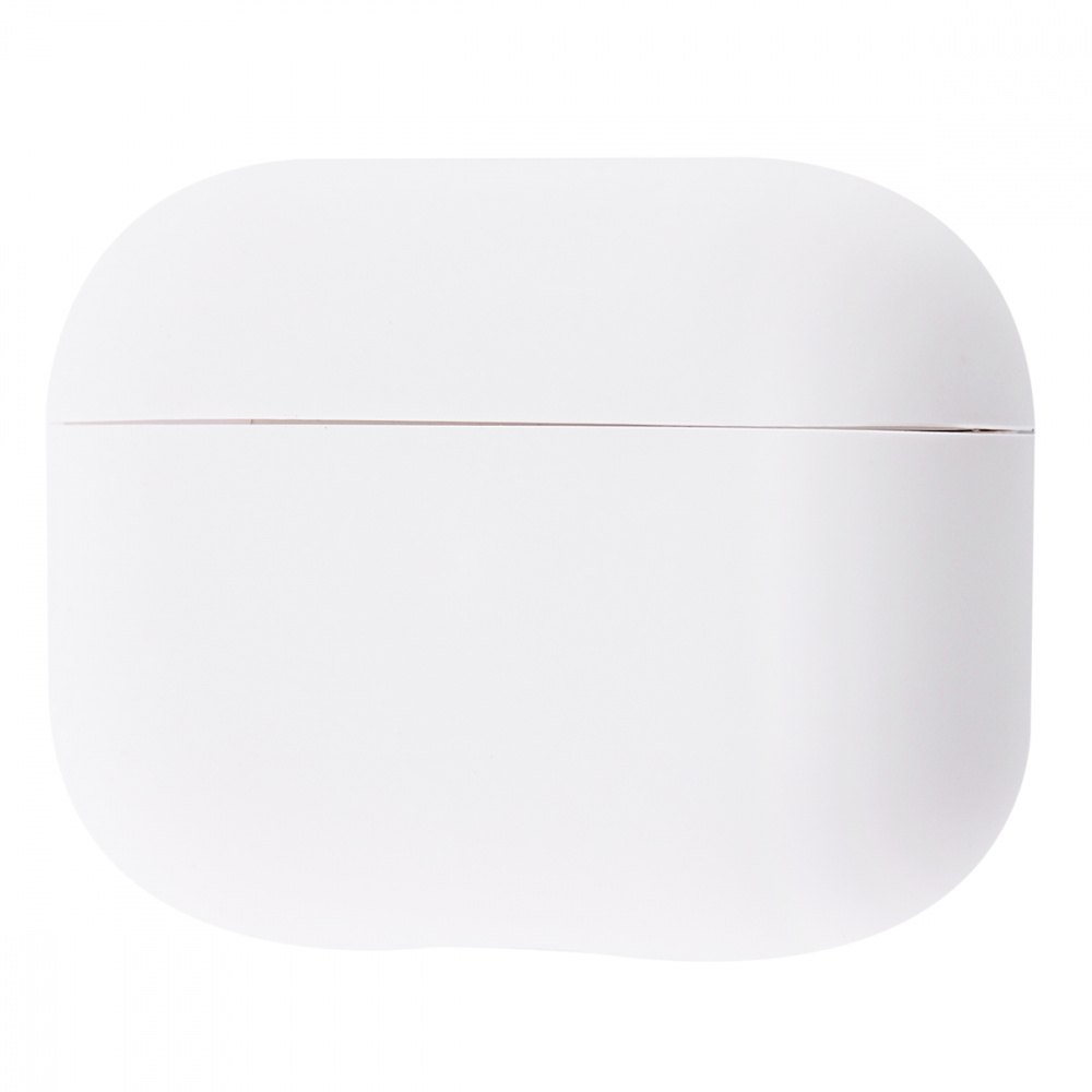 Switch Easy Skin Silicone Case for AirPods Pro - фото 6