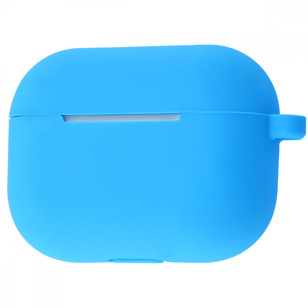Silicone Case New for AirPods Pro - фото 7