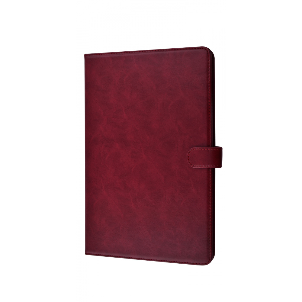 Leather Book (PU) iPad Pro 11 2018 - фото 6