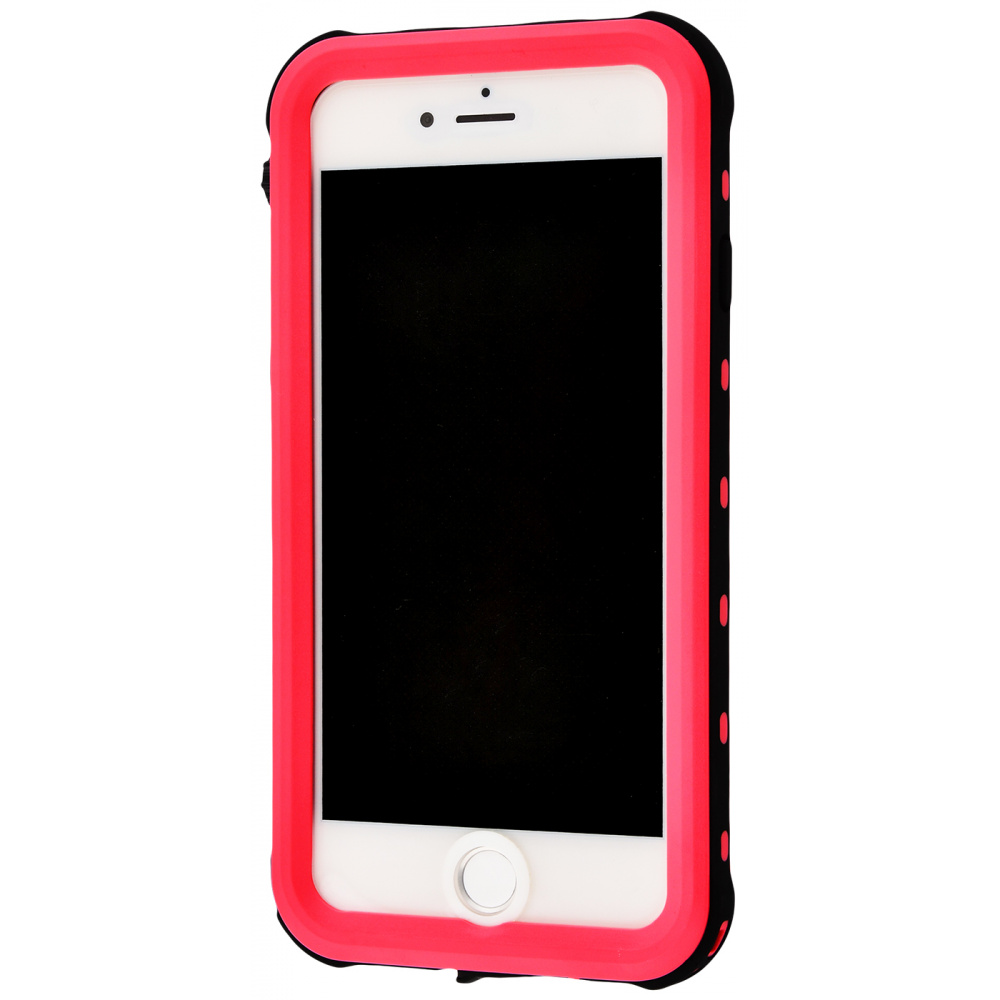 Redpepper DOT+ waterproof case iPhone 7/8/SE 2 - фото 3