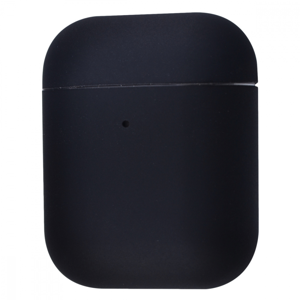 Silicone Case Ultra Slim for AirPods 2 - фото 5