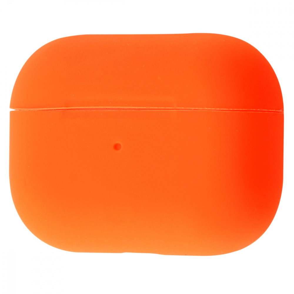Silicone Case Slim New for AirPods Pro - фото 19