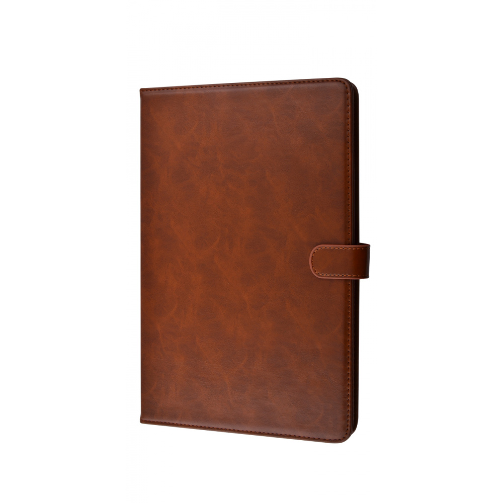 Leather Book (PU) iPad Pro 11 2018 - фото 3