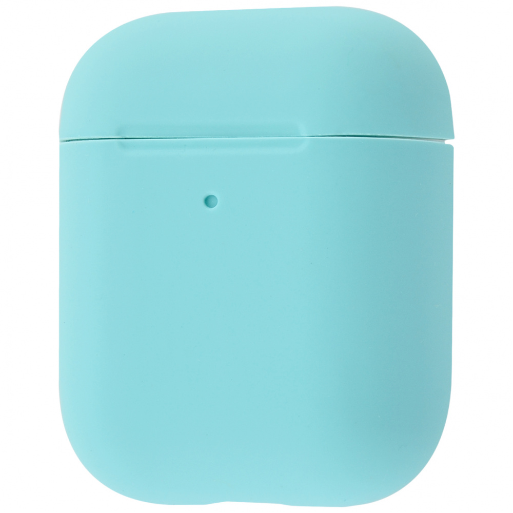 Silicone Case Slim for AirPods 2 - фото 5