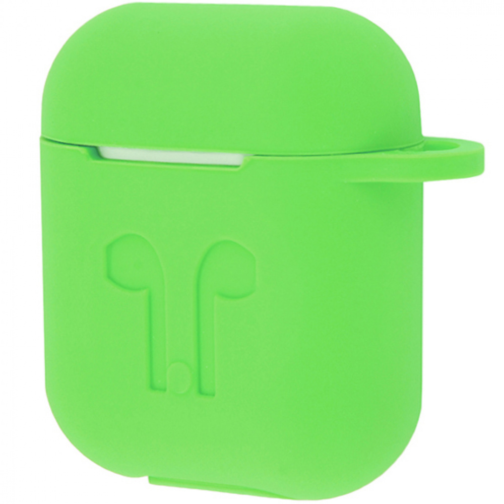 Silicone Case for AirPods - фото 4