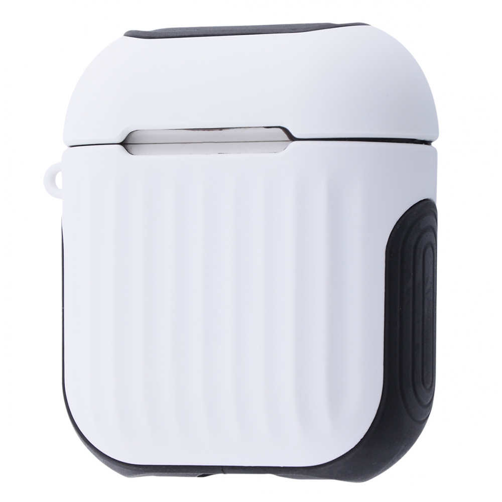 Full Protective Matt Case for AirPods - фото 10