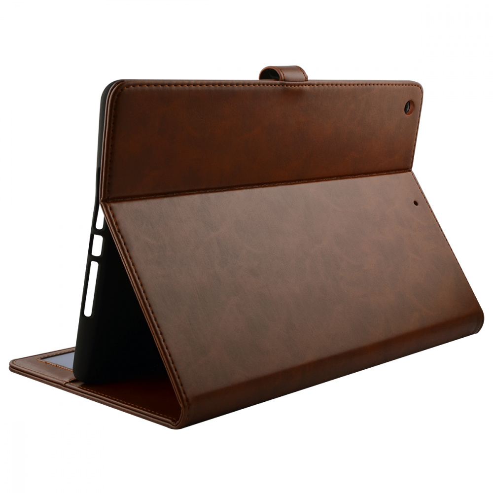 Leather Book (PU) iPad Pro 11 2018 - фото 1