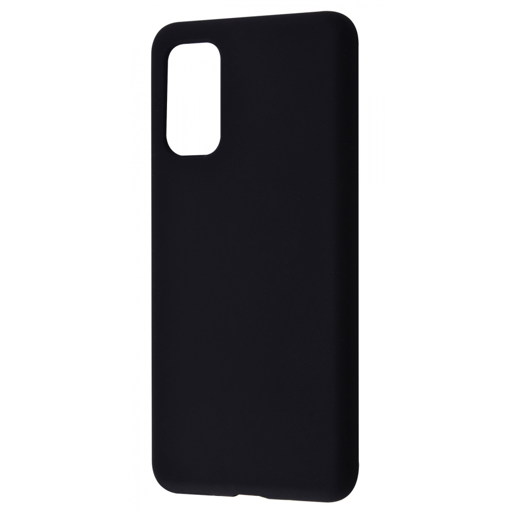 WAVE Full Silicone Cover Samsung Galaxy S20 - фото 6