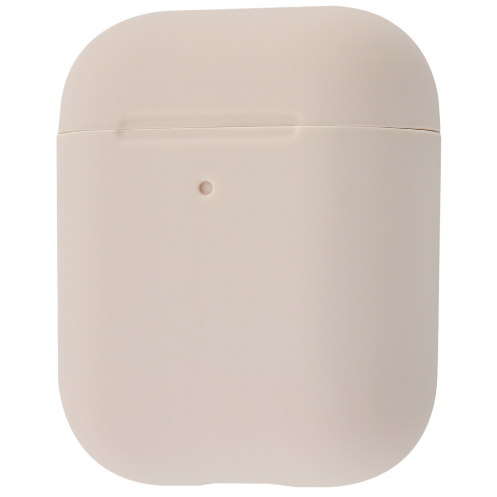 Silicone Case Slim for AirPods 2 - фото 11
