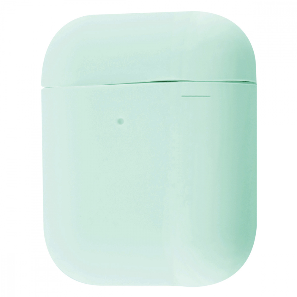Silicone Case Ultra Slim for AirPods 2 - фото 16