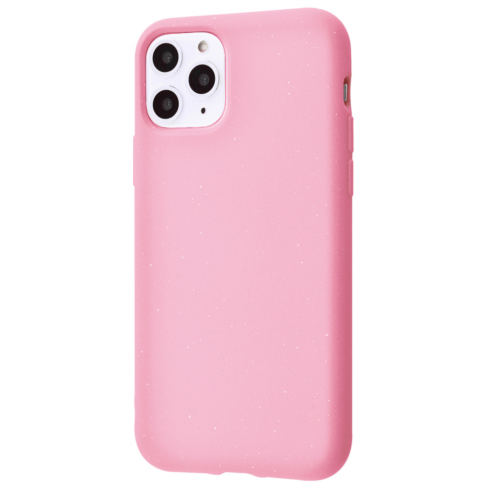 My Colors Eco-Friendly Case (TPU) iPhone 11 Pro