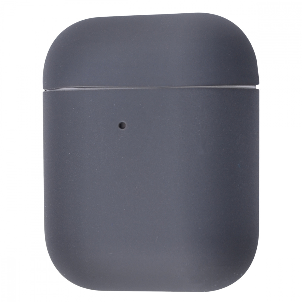 Silicone Case Ultra Slim for AirPods 2 - фото 9