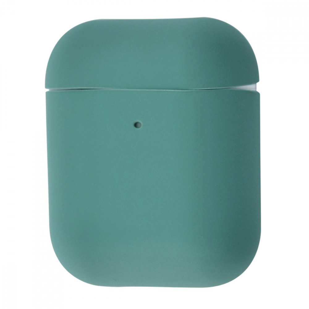 Silicone Case Ultra Slim for AirPods 2 - фото 6