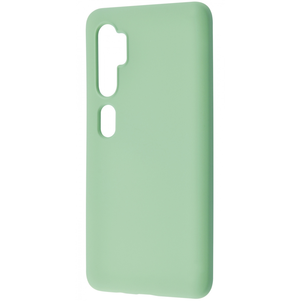 WAVE Colorful Case (TPU) Xiaomi Mi Note 10 - фото 5