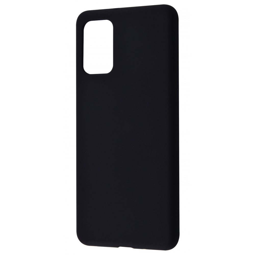 WAVE Full Silicone Cover Samsung Galaxy S20 Plus - фото 4