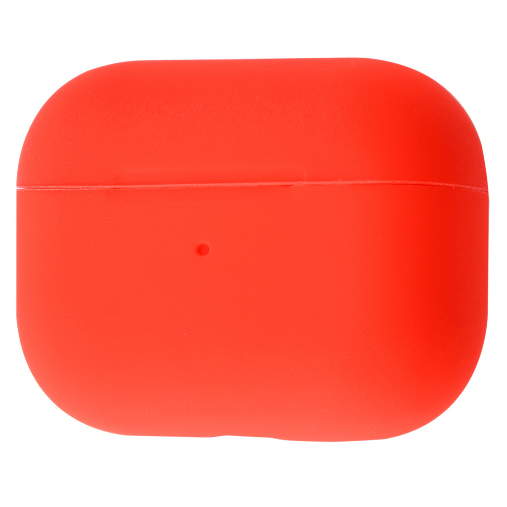 Silicone Case Slim New for AirPods Pro - фото 7