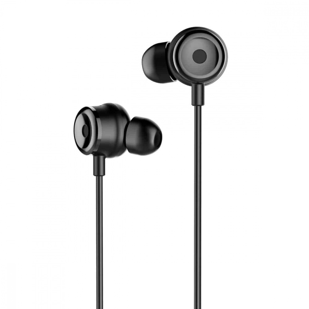 Наушники Baseus SIMU Active Noise Reduction S15 Bluetooth - фото 8