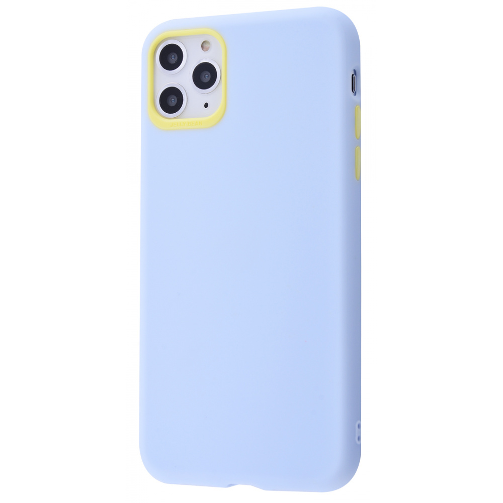 Switch Easy Colors Case (TPU) iPhone 11 Pro - фото 2
