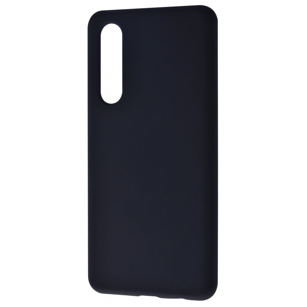 WAVE Full Silicone Cover Huawei P30 - фото 3