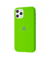 Silicone Case Full Cover