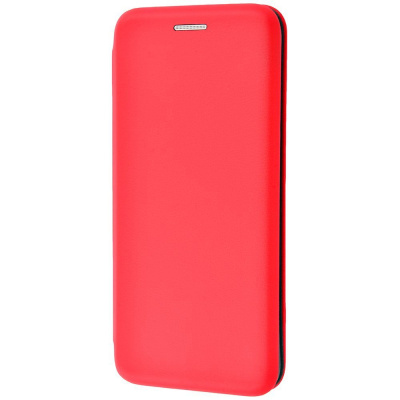 Купить Flip Magnetic Case Samsung Galaxy S8 Plus 16717 - Ncase
