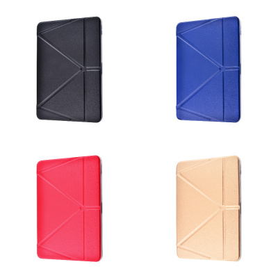 Купить Origami New Design (TPU) iPad Air/Air 2/9.7` 2017/2018 13598 - Ncase