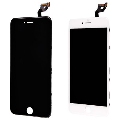 Купить LCD iPhone 6S Plus Original 15210 - Ncase