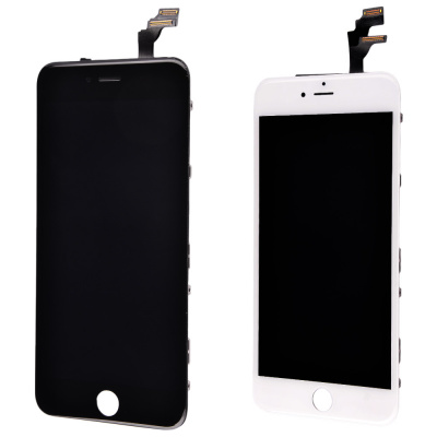 Купить LCD iPhone 6s Plus High Copy 15290 - Ncase