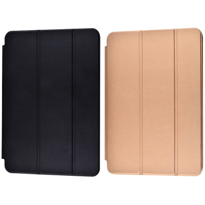 Купить Smart Case iPad mini 2/3 122 - Ncase