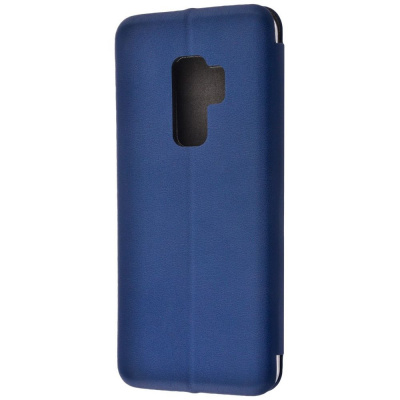 Купить Flip Magnetic Case Samsung Galaxy S9 Plus 16719 - Ncase