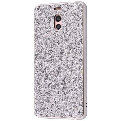Купить Shining Corners With Sparkles Meizu M6 Note 21356 - Ncase