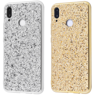 Купить Shining Corners With Sparkles Xiaomi Mi8 Lite/Mi8 Youth 21426 - Ncase