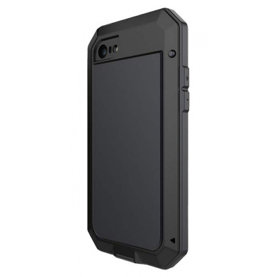 Taktik Lunatik (Metal) iPhone X/Xs за $10.50, Код товара - 4322 - Ncase