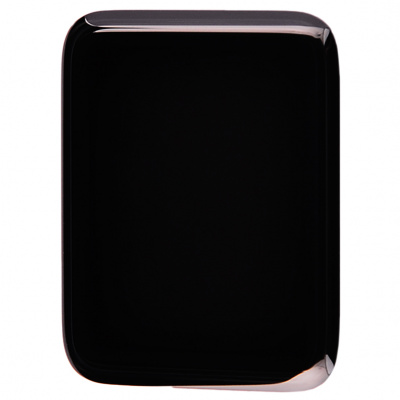 LCD Apple Watch 38 mm Sapphire Mirror + Touch Original за $14.75, Код товара - 15284 - Ncase